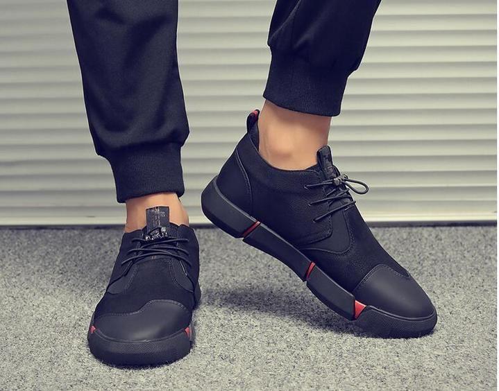 black casual sneakers,lifeinyoga
