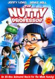 The Nutty Professor [DVD] [English] [2008]