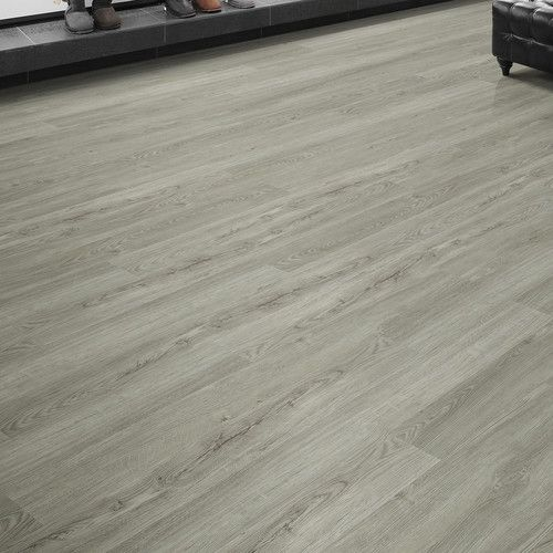"Found it at Wayfair - Southern Expressions 6"" x 49"" x 5mm Luxury Vinyl Plank in Charlottesville"