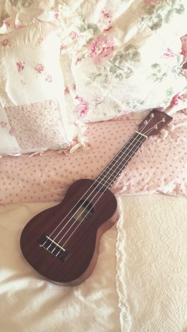h guitare toute la musique que j'aime