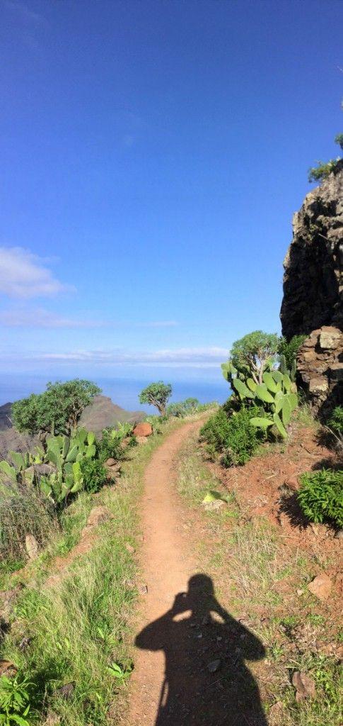 Wandern auf dem GR132 im Dezember   Rundwanderung in 6 Tagen   Einzigartiger Wanderurlaub