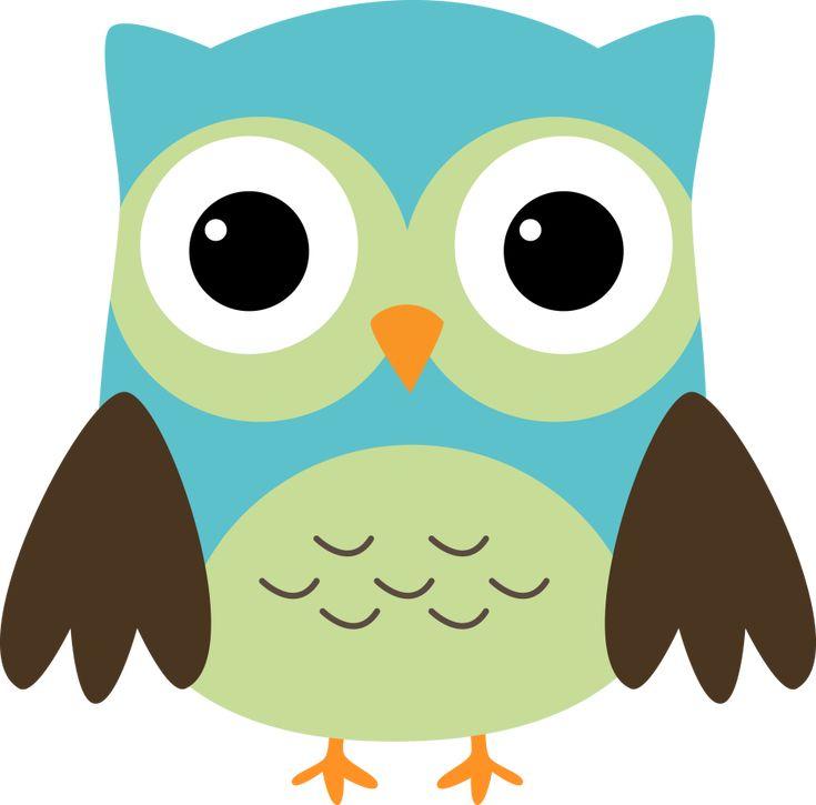 owl school theme | KELA - Programs