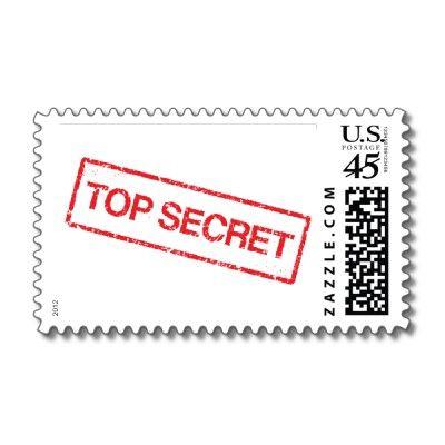 spy decor ideas  craft ideas  game ideas