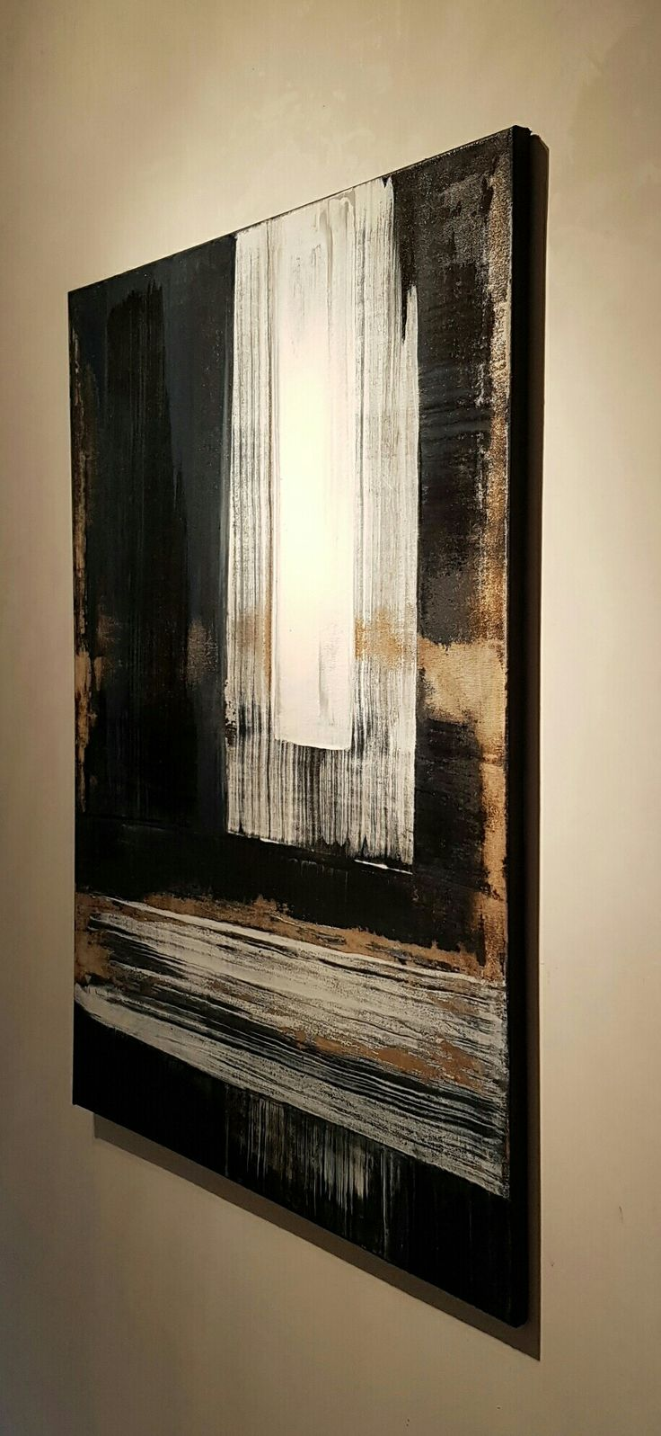 fr d ric halbreich artwork pinterest abstrakte. Black Bedroom Furniture Sets. Home Design Ideas