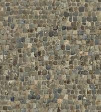 texture brick floor street cobble cobblestones cobblestone street