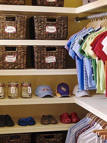 Shoe shelf and toy shelf!