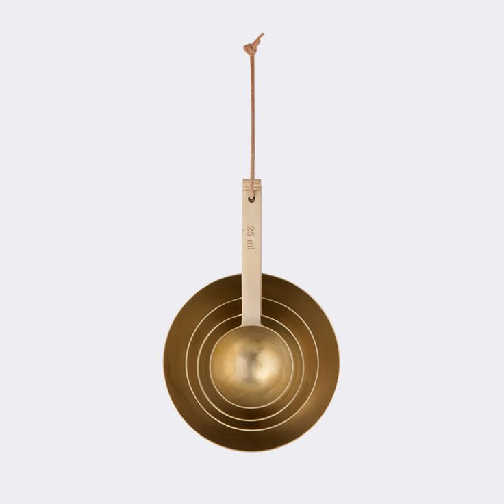 brass measuring spoons front detail.jpg