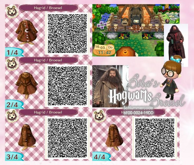 Birthday Table Acnl: 25+ Best Ideas About Harry Potter Robes On Pinterest
