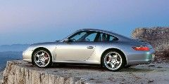 Well, a relative bargain.By Chris PerkinsThere are no cheap Porsche 911s, but in a world where both air-cooled and GT3 models are quickly becoming unobtanium and regular models are rising in price too, a good deal is harder to find. The 997-generation Carrera 4S might be the bargain to seek out.The