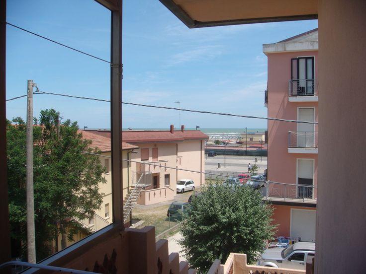 Rosolina Mare   Rádi cestujeme   nejen levné letenky, ubytování, zimní pobyty
