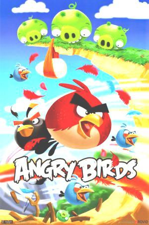 Grab It Fast.! Regarder The Angry Birds Movie Pelicula Online MegaMovie The Angry Birds Movie English Premium Pelicula 4k HD The Angry…