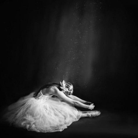 by Vanessa Paxton: Photographers Vanessa, Ballet Dancers, Ballerinas, Black And White, Beautiful, Pictures, Ballet Photography, Vanessa Paxton, Vanessapaxton