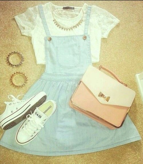 Find More at => http://feedproxy.google.com/~r/amazingoutfits/~3/Fua-HlTsGOM/AmazingOutfits.page