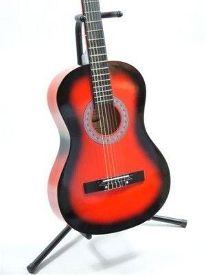 Gitary klasyczne - Allegro.pl