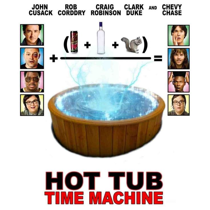 This hot tub time machine poster - full size of bathroom:design bathroom bathroom cool white bathtub white  shower curtain also white . shower wall tiles for bathroom design seasons of home tub tile ideas  bathroom modern design . 33\u0026quot; x 33\u0026quot; square corner shower enclosure bathroom. full size of bathroom:bathroom bathroom remodel modern contemporary corner  bathtub inspirations walk in tubs . charming small corner bathroom shower 23 awesome bathtub for