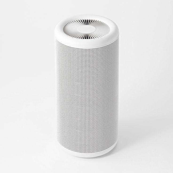 die besten 25 luftreiniger ideen auf pinterest bester. Black Bedroom Furniture Sets. Home Design Ideas
