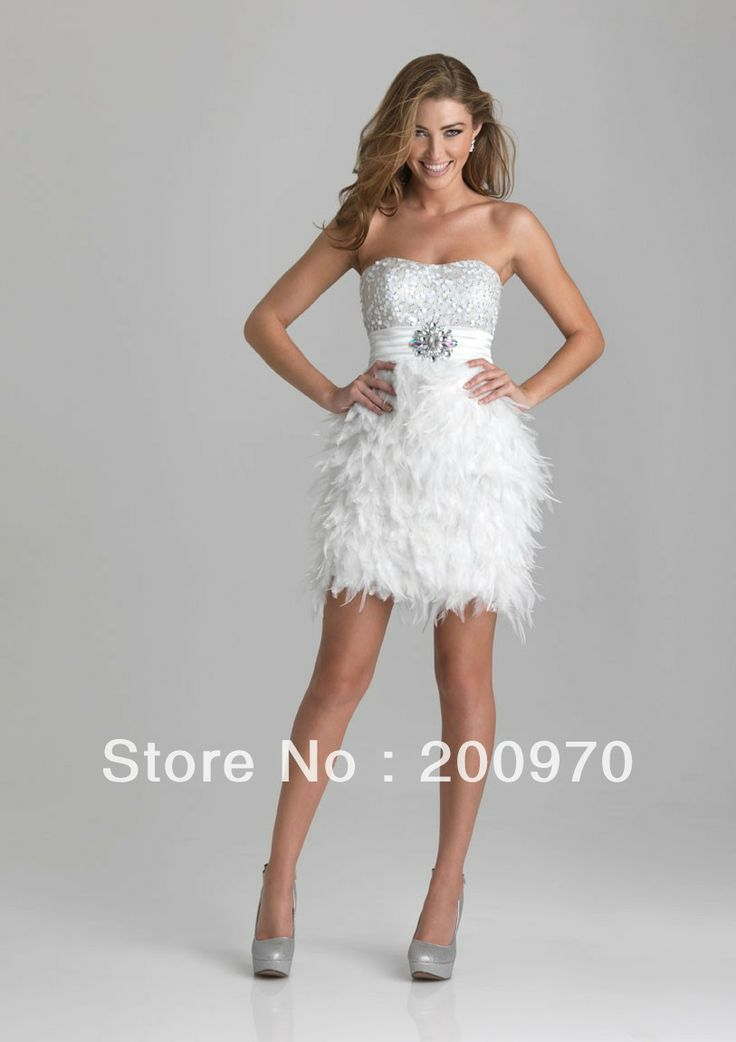 Calgary Cocktail Dress Stores