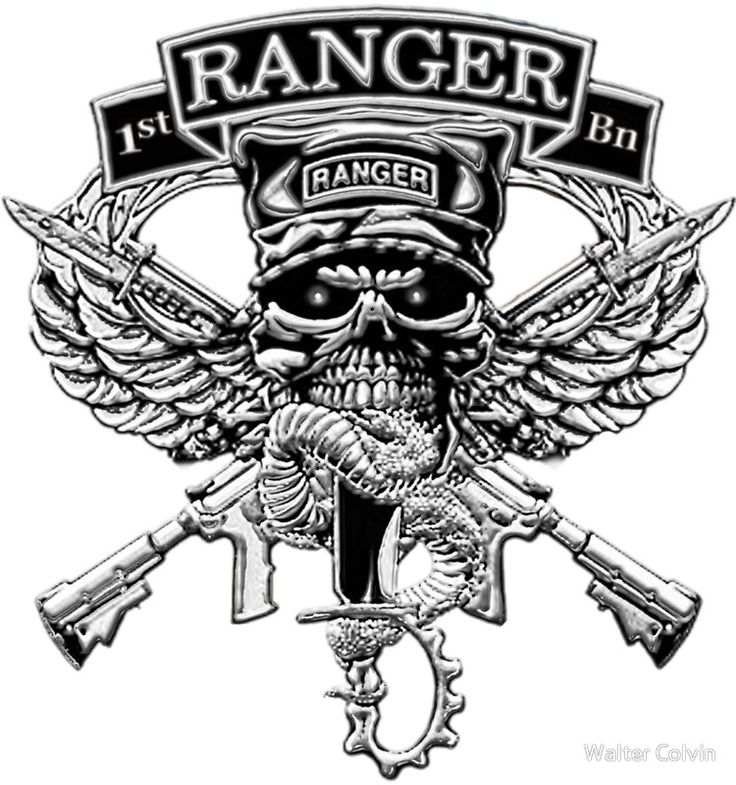 1st ranger battalion yahoo image search results army