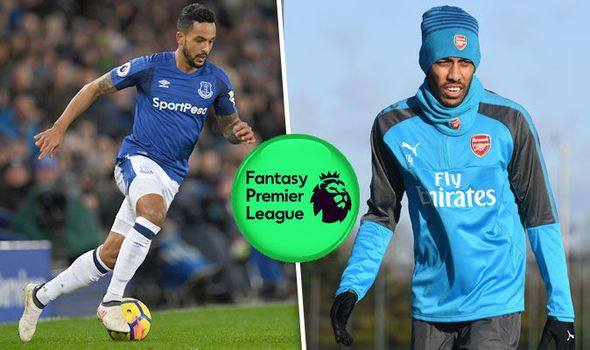 Fantasy Premier League tips: Last-minute Fantasy Football transfers ahead of FPL GW26    via Arsenal FC - Latest news gossip and videos http://ift.tt/2DX9Kb7  Arsenal FC - Latest news gossip and videos IFTTT