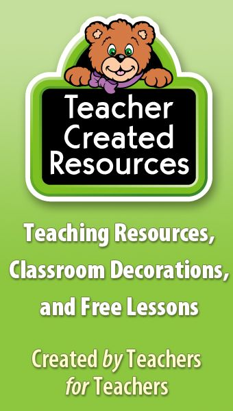 1000+ images about Teaching Stores on Pinterest | Student-centered ...