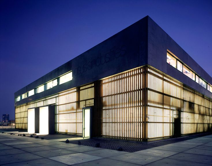 122 best distribution architecture images on pinterest for Industrial design amsterdam