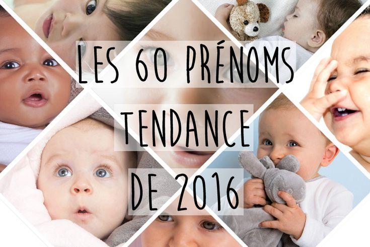 Maman en 2016? Bébé va bientôt pointer le bout de son nez, et vous allez devoir vous habituer à la routine couche-dodo-biberon...