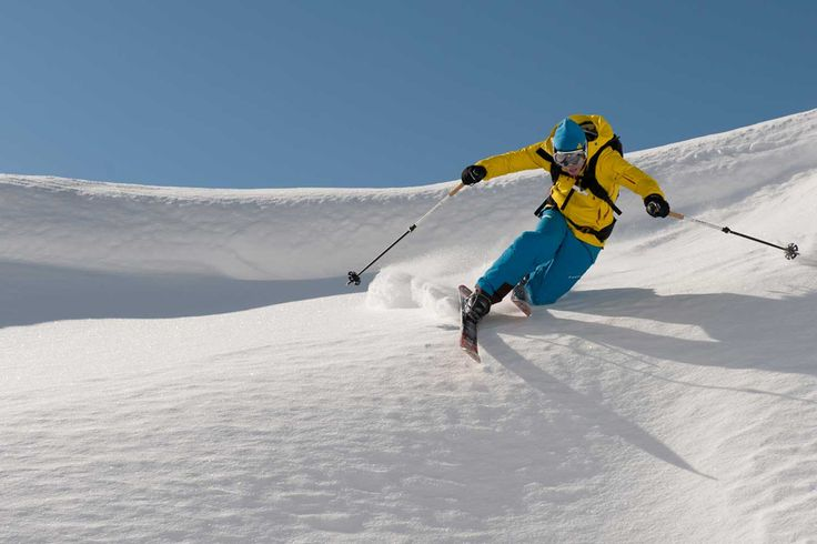 56 Best Images About Telemark Skiing On Pinterest Cross