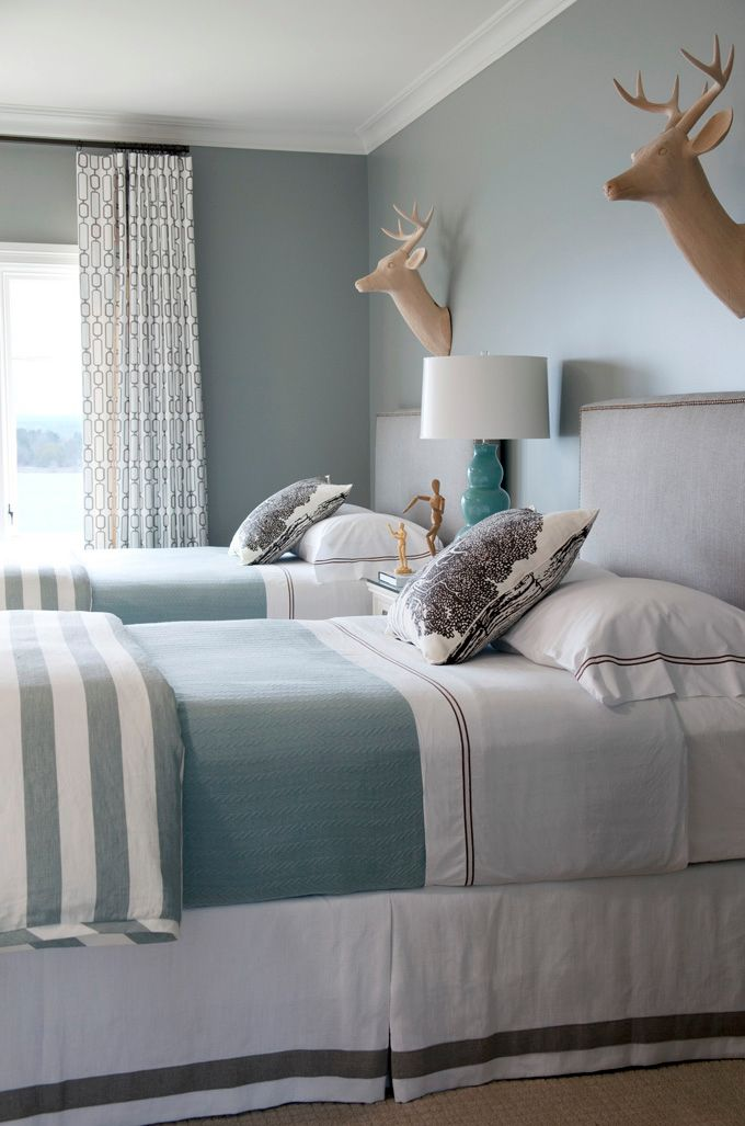 100 ideas to try about cute twin bedrooms bedroom ideas