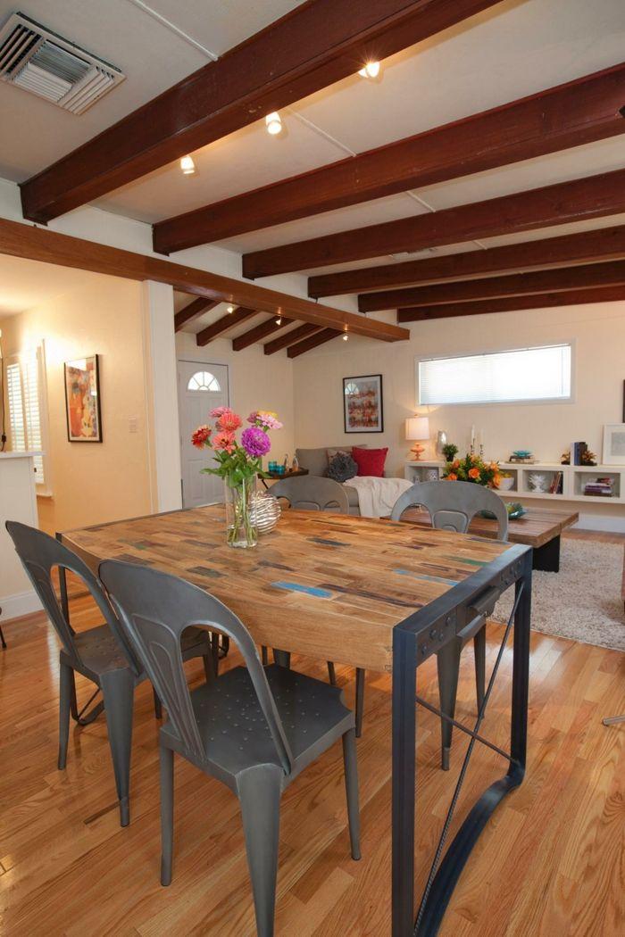 Die besten 25 zimmerdecken ideen auf pinterest wohnzimmerlampe decke led wohnzimmerlampe und - Zimmerdecken ideen ...