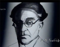 Hommage an Konstantinos Kavafis