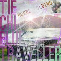 Horde Folding by Tie Chi Blues Traveller on SoundCloud