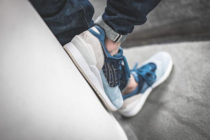 Coming Soon ! Asics Tiger Gel-Respector « Japanese Gardens Pack » India Ink Credit : 43einhalb — #asics #japanese #sneakers #sneaker  #shoe #kicks  #footwear #streetwear  #sneakersaddict #shoesaddict  #sneakerhead #sneakerheads #sneakerporn #shoeporn #shoegasm #kickstagram #instashoes #instakicks  #instafashion #instagood  #fashion #style  #swag #fresh #instalike #instashare #trending #viral