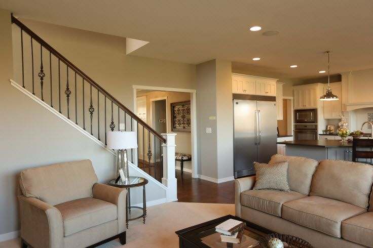 Best 43 Best Images About Entry Way Stairs On Pinterest How 400 x 300