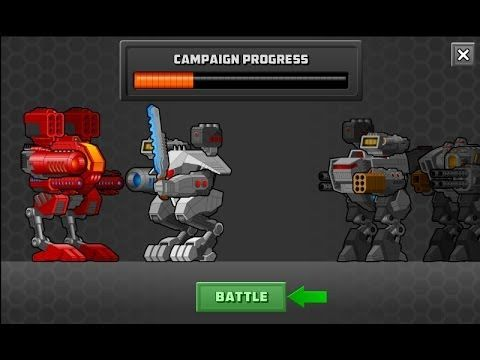 Review - Super Mechs (Freeonlinegames) - Best sound on Amazon: http://www.amazon.com/dp/B015MQEF2K -  http://gaming.tronnixx.com/uncategorized/review-super-mechs-freeonlinegames/