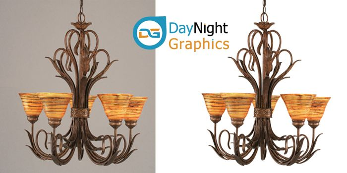 Daynight Graphics is the all kind of graphic design related services provider that is hard working for Clipping path, Image Masking, Photo Retouching, Invisible Mannequin, Old Photo Restoration, Banner Design, Raster to Vector, Logo design, Background Erase, Shadow, Multi -layer element masking, Image manipulation, Newspaper/ Magazine advertisement design, Newspaper/ magazine Page makeup, Illustration Page etc.