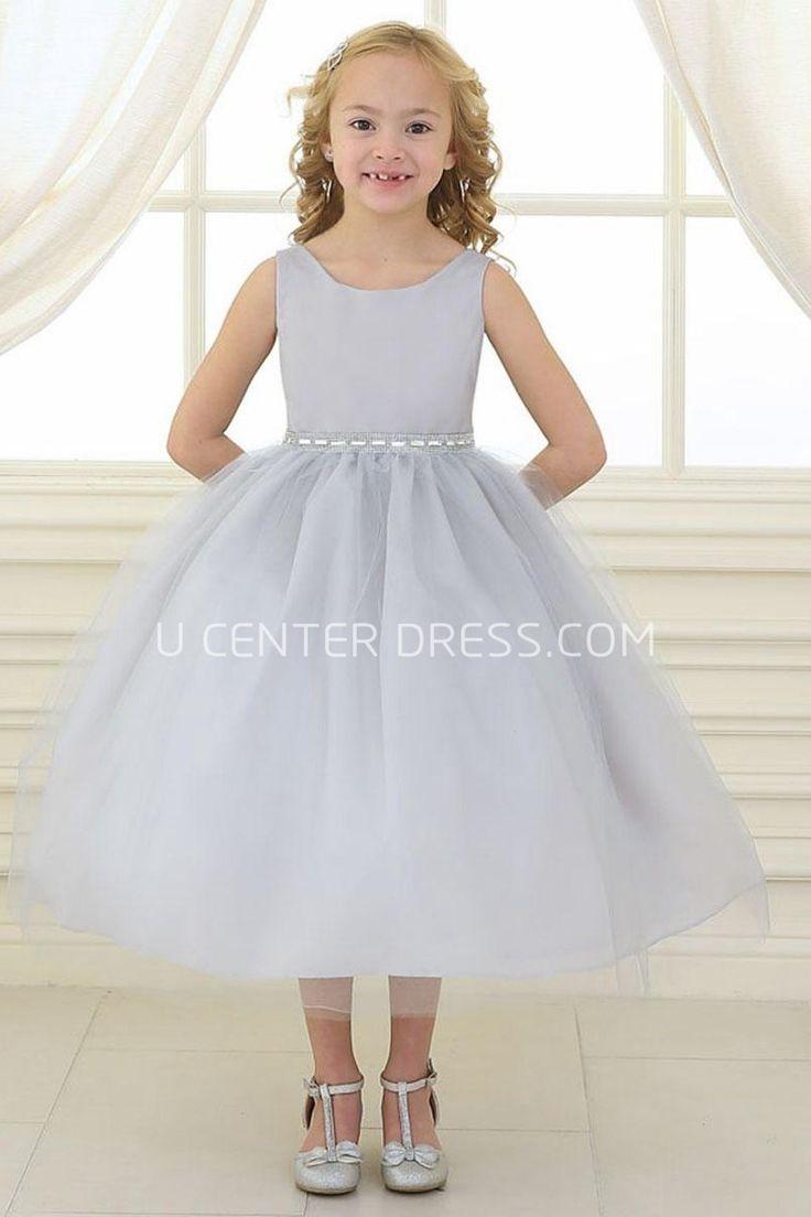 1000  ideas about Long Junior Dresses on Pinterest  Party dresses ...