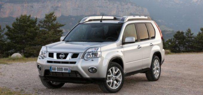 Jak odróżnić samochód #terenowy od #SUV? http://www.oponeo.pl/artykul/jak-odroznic-samochod-terenowy-od-suv