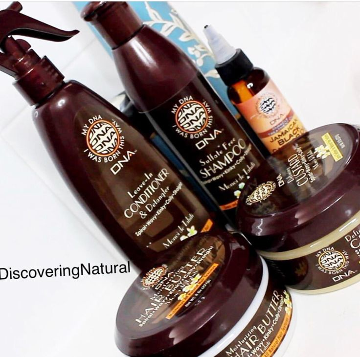 197 Best Natural Hair Products Images On Pinterest