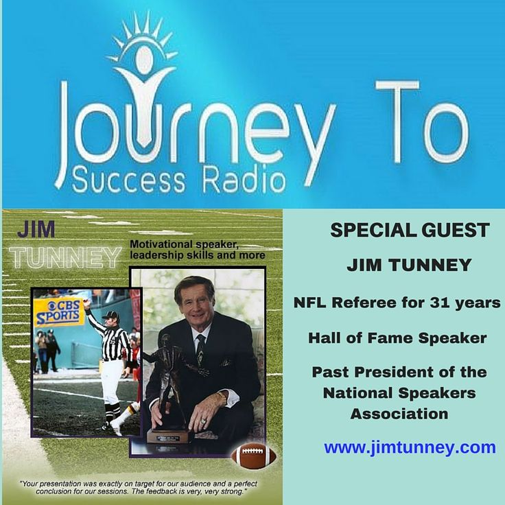 http://www.tom2tall.com/Journey-To-Success.html