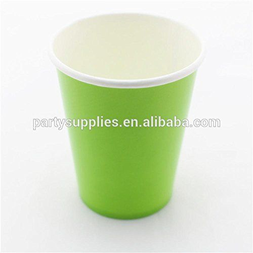 Crystal Emotion Big Discount 600Pcs Baby Blue Boy'S Party Decoration Drinking Cup Mix Colors Purple Rose Pink Blur Green Yellow Red Black http://www.easterdepot.com/crystal-emotion-big-discount-600pcs-baby-blue-boys-party-decoration-drinking-cup-mix-colors-purple-rose-pink-blur-green-yellow-red-black/ #easter  type:event & party supplies,other festive & party supplies is_customized:yes color:black,blue,green,pink,purple,red,yellow brand name:palmy specification:0.7-0.9m mfg series nu..