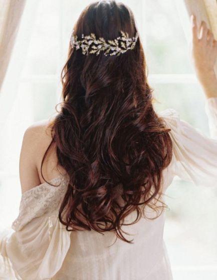 casando-de-cabelo-solto-9