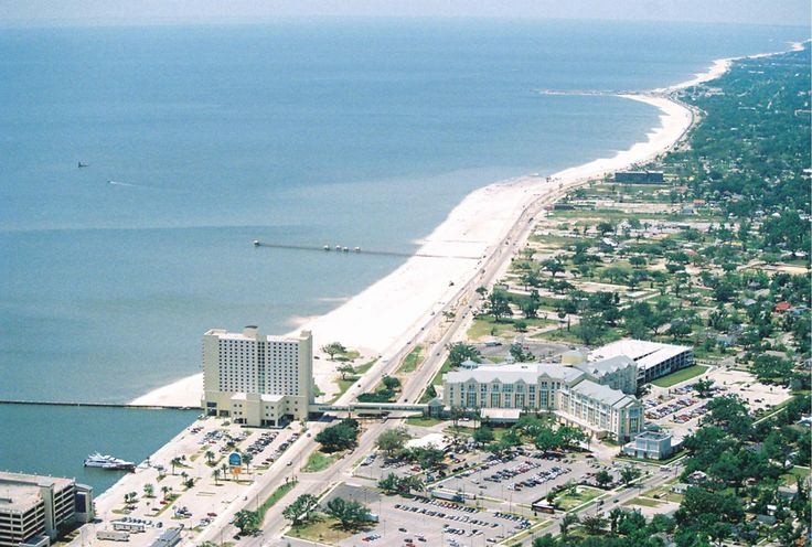 Apartments In Gulfport Fl