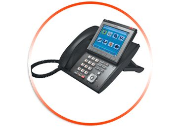 Enterprise VoIP Solutions #enterprise #voip #solutions http://zambia.remmont.com/enterprise-voip-solutions-enterprise-voip-solutions/  # Enterprise VoIP Solutions Integrate voice, video, and data communications onto a single network. Cut costs and simplify IT management. Save up to 50% in long distance charges and monthly access line fees by switching to SIP-based VoIP. Rubix Telecom enterprise VoIP solutions utilize powerful Session Initiation Protocol (SIP) technology to combine voice and…