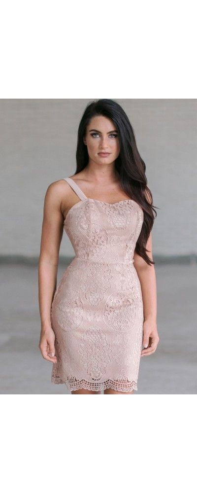 Cocktail dress online boutique