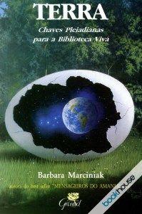 OS CIENTISTAS DA NOVA ERA-segunda parte-Bárbara Marciniak e os Mensageiros do…