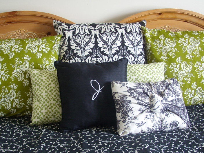 Black And White And Green Bedroom 67 best r&s - green, black, gray, & white decor images on
