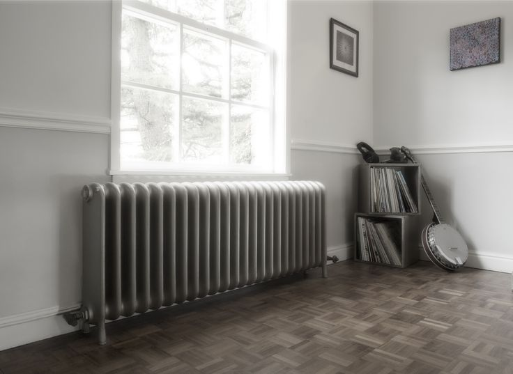 radiator living room 1000 ideas about living room radiators on 10659