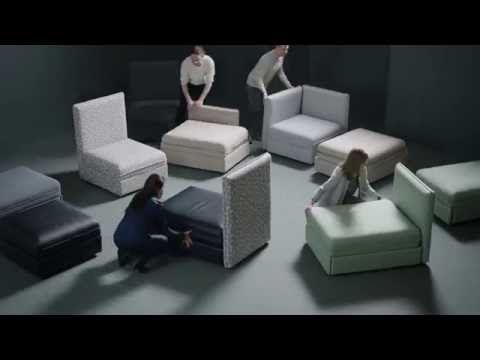 ikea vallentuna great tavla maria kingsley design soffa vallentuna ikea svarta linnekuddar. Black Bedroom Furniture Sets. Home Design Ideas