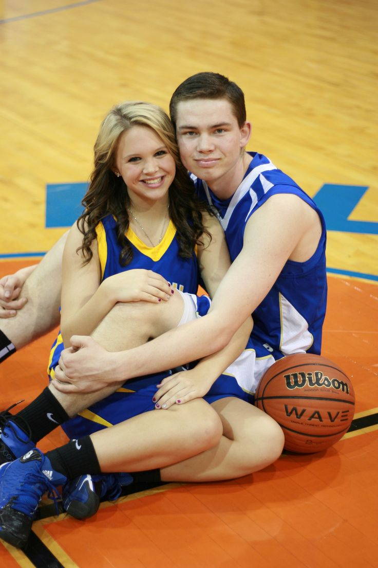 cute basketball relationship pictures teens
