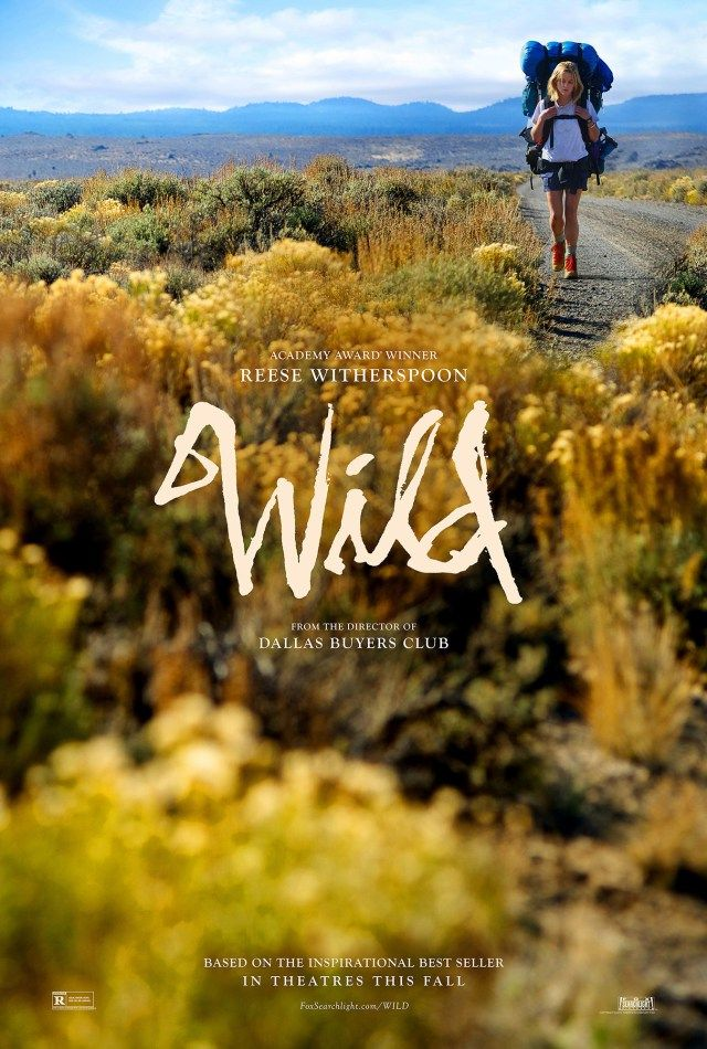wild_xxlg